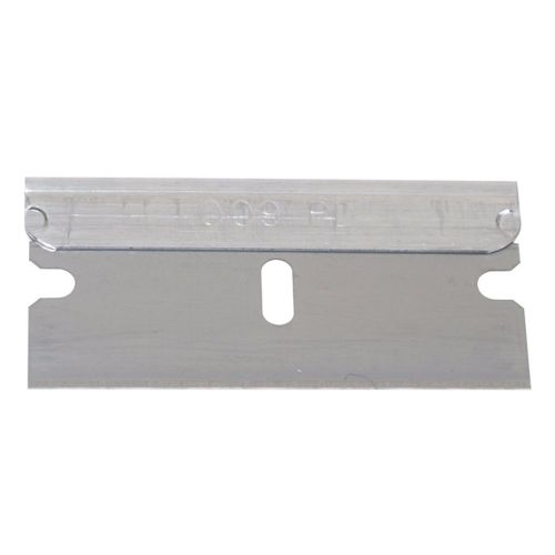 Retractable Paint Razor Scraper 10 Replacement Blades
